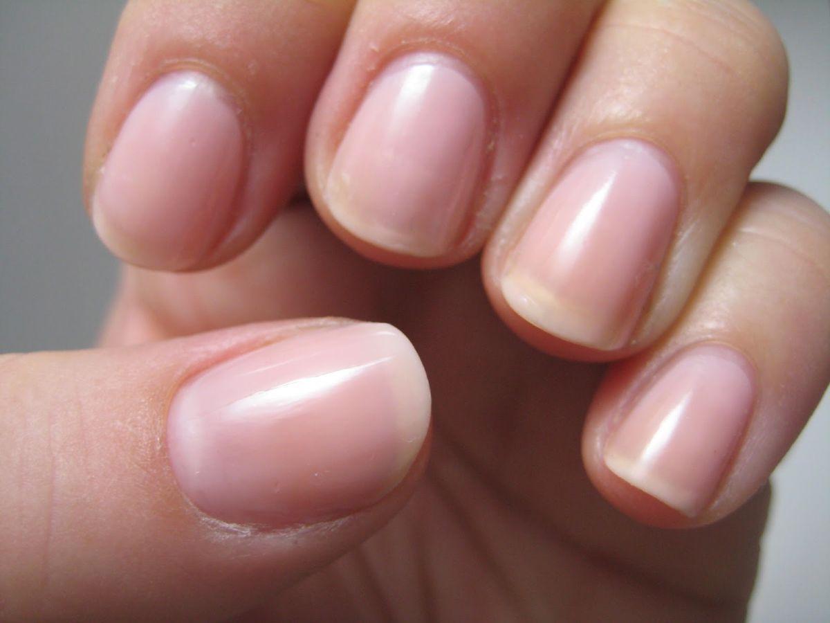 5 λάθη που ταλαιπωρούν τα νύχια   Skingurus.gr   www.skingurus.gr ...
