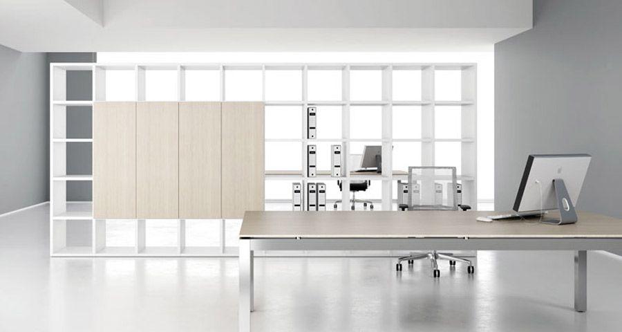 Ofis Mobilyalarındaki Ayrımlar www.ankaofis.net