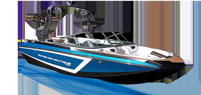 Super Air Nautique GS20 Cool boats, Sport boats, Boat