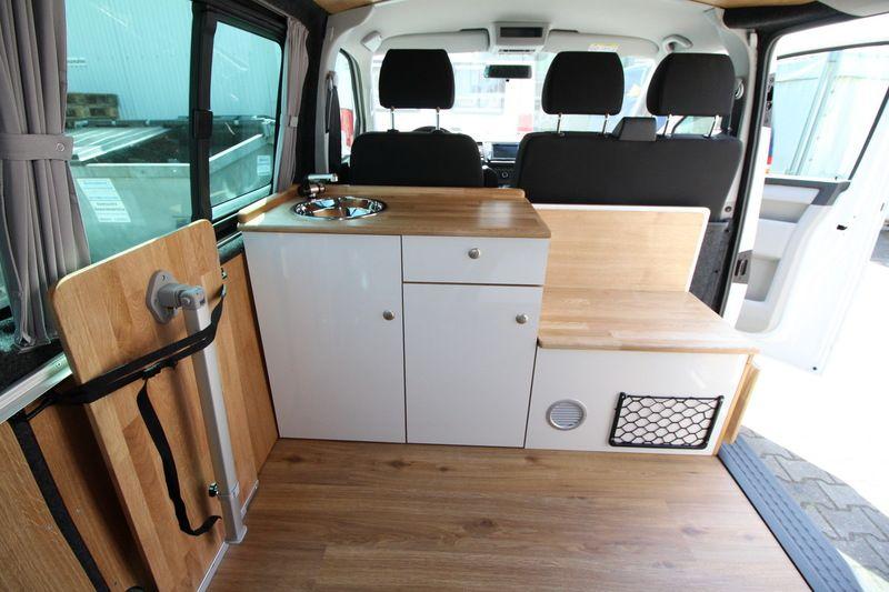 neue seite camping pinterest fourgon trafic am nag et amenagement van. Black Bedroom Furniture Sets. Home Design Ideas
