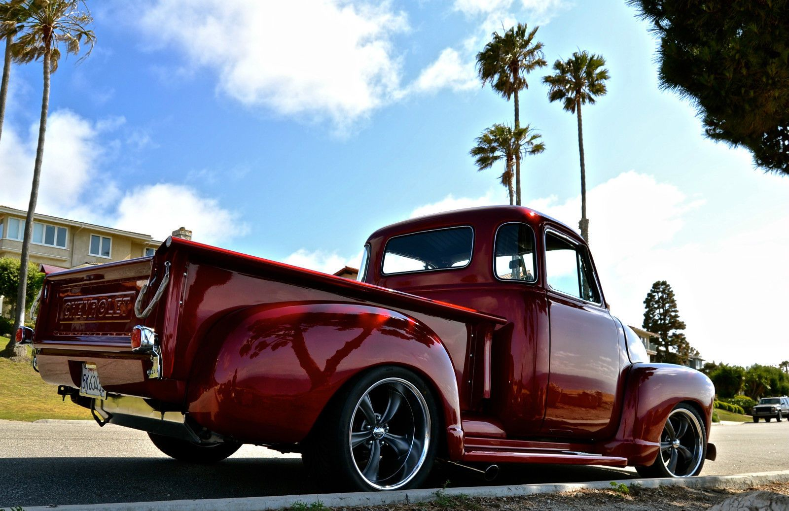 Pin By Car Auctions On Chevrolet Pinterest Chevy 3100 1957 Truck Camaro Clip Visit