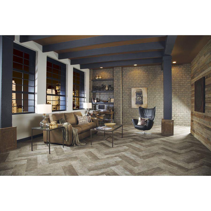 product image 2 beautiful flooring virtual room on lowe s virtual paint a room id=57470