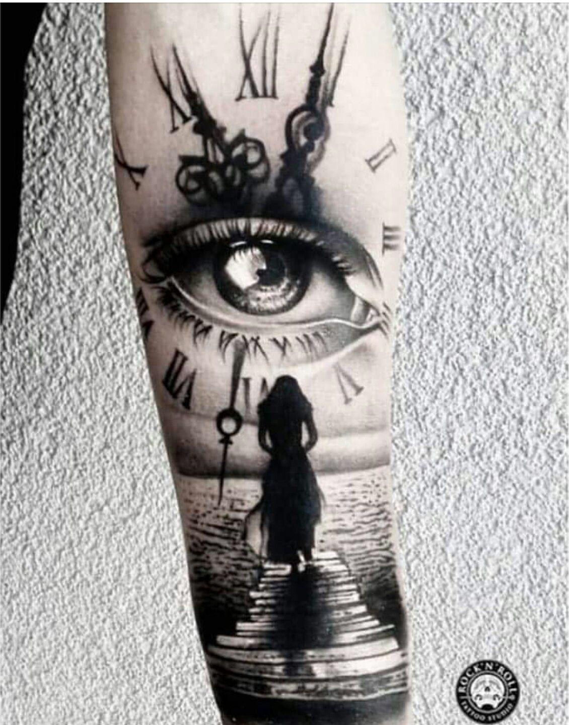 Tattoo tattoo pinterest tattoo tatting and tattoo