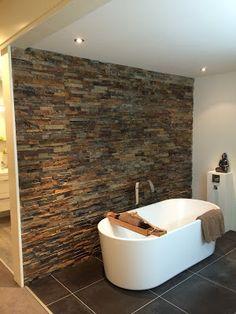steenstrips badkamer - Google zoeken | Badkamer in 2018 | Pinterest ...