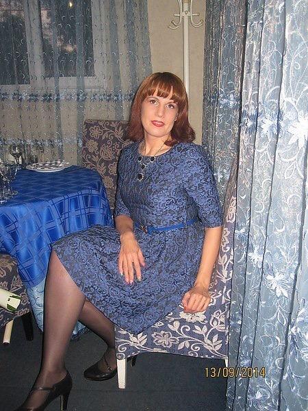 Picture amateur mature Accidental Intercourse