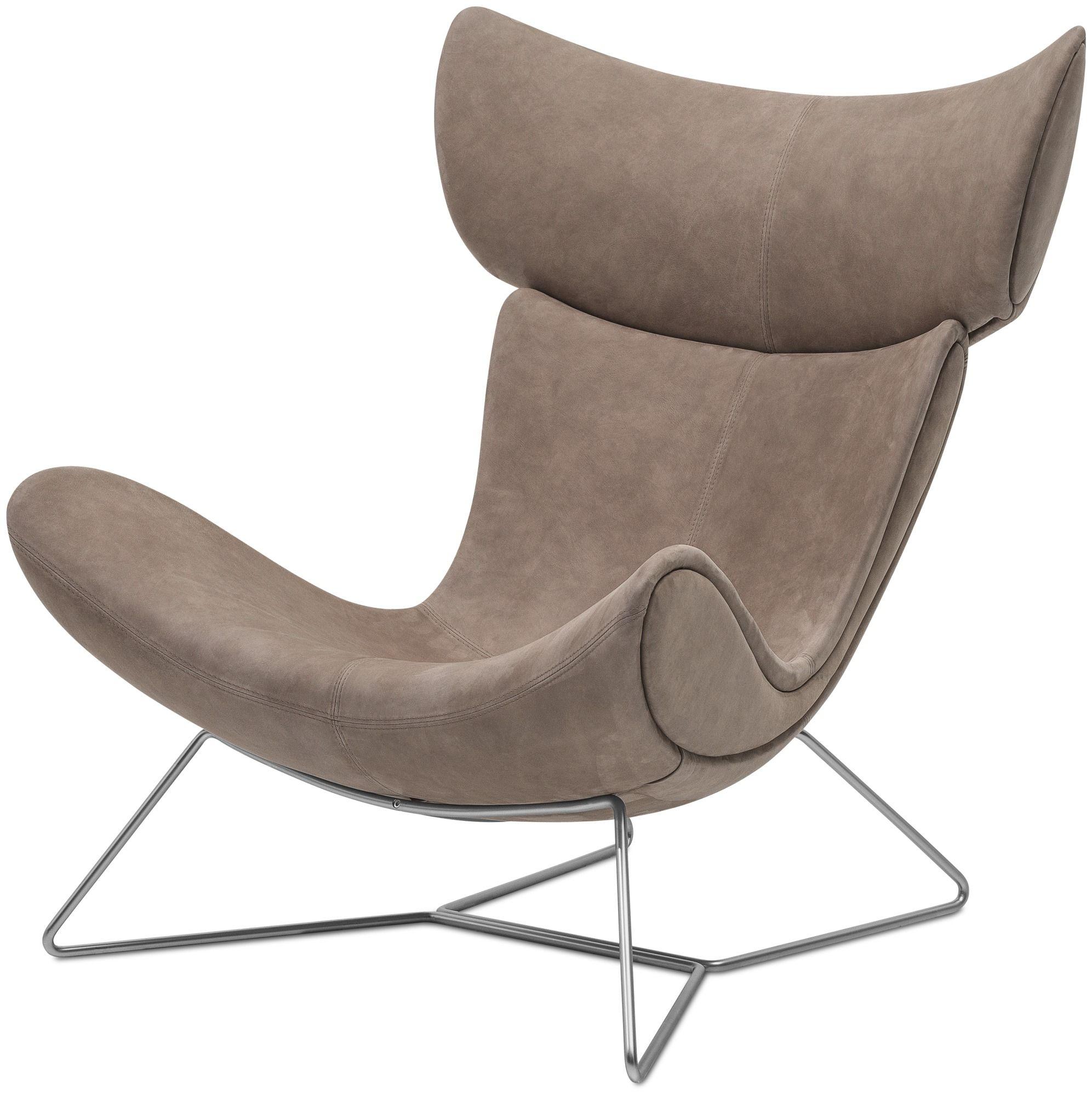 Fantastic Monaco Design Sofa By Boconcept In 2019 Comfortable Office Creativecarmelina Interior Chair Design Creativecarmelinacom