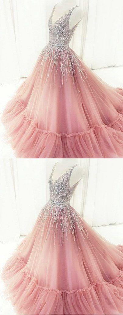 Imgenes De Rent Prom Dress In Atlanta