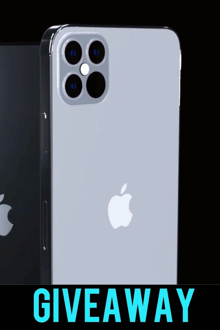 Get Free IPhone 12 Pro Max | Win iPhone 12 Pro Max ...