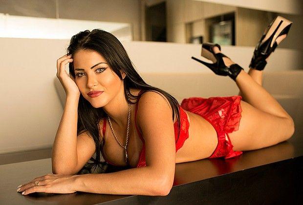 Claudia Alende - Buscar con Google | Claudia Alende ...