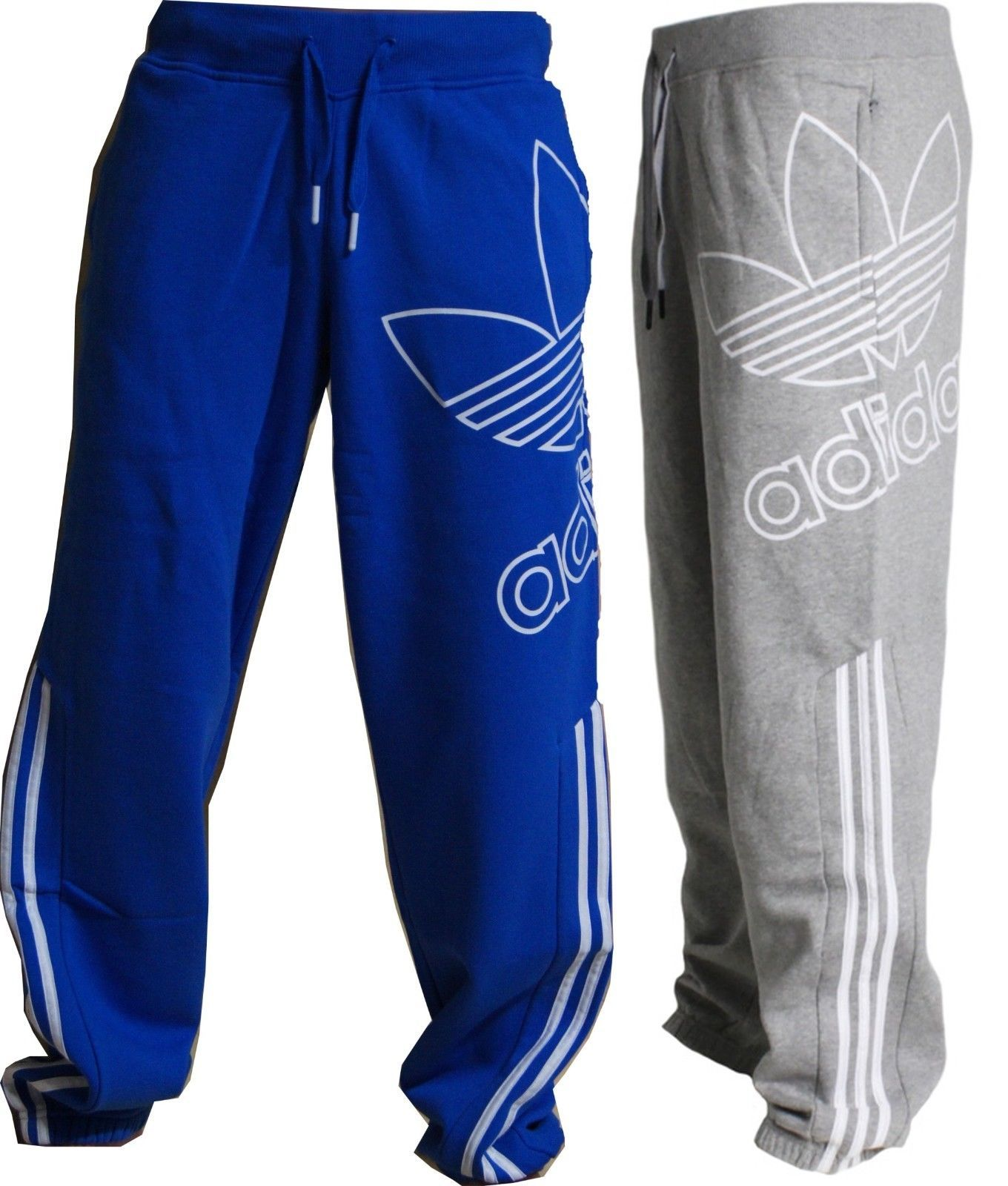 ADIDAS ORIGINALS ADIDAS Samstag Trainingshose Herren Pants