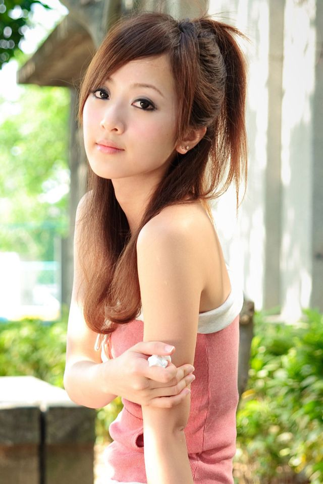Asian girl dating tips