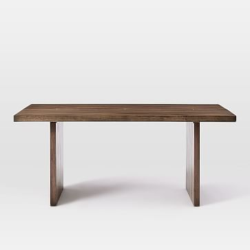Enjoyable Hayden Dining Table Deco Dining Table Concrete Dining Ibusinesslaw Wood Chair Design Ideas Ibusinesslaworg