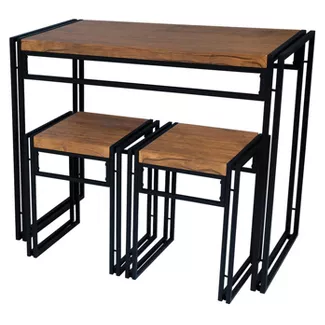 all deals : kitchen & dining furniture : target | small