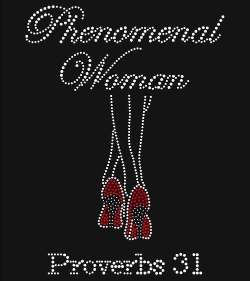 160209Phenomenal_Woman_legs__10808.1455766978.500.750.jpg (500×561)