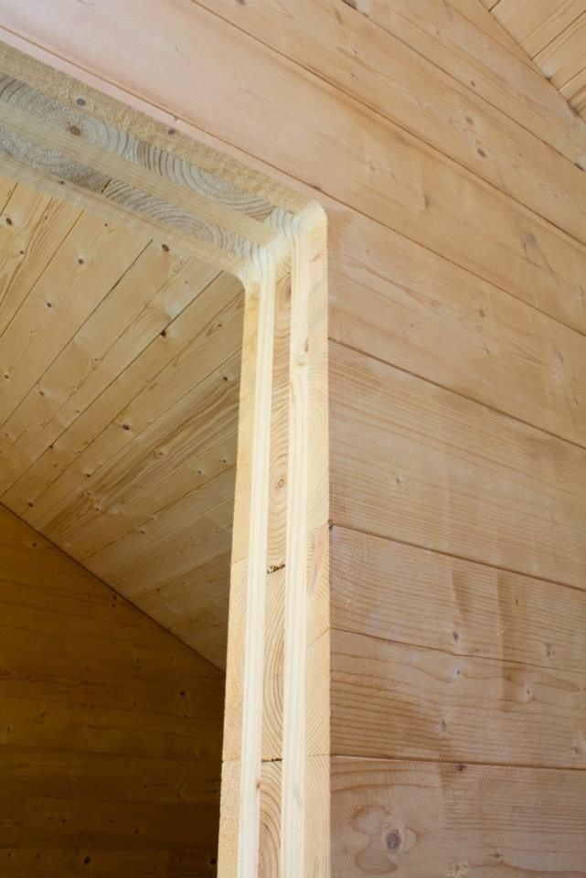 Clt Roofs Google Search Timber Architecture Timber