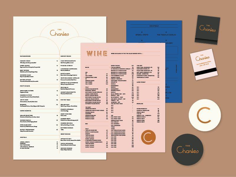 Pin By Manvydas Kugis On Graphic Print Logos Restaurant Menu Design Menu Layout Menu Design