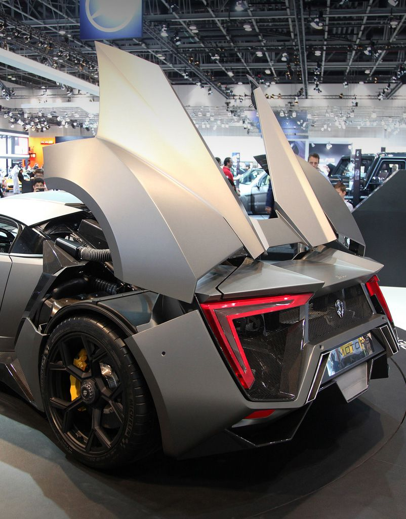 gallery home exotic cars pinterest cars super cars and dream cars rh pinterest co uk