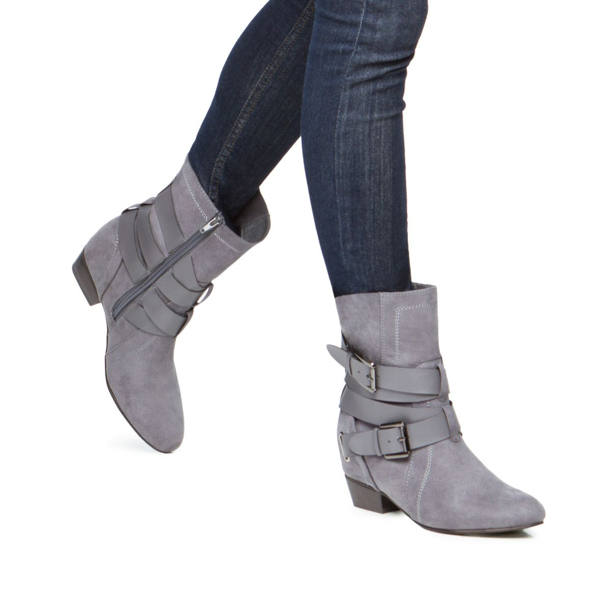 Kathleen - ShoeDazzle