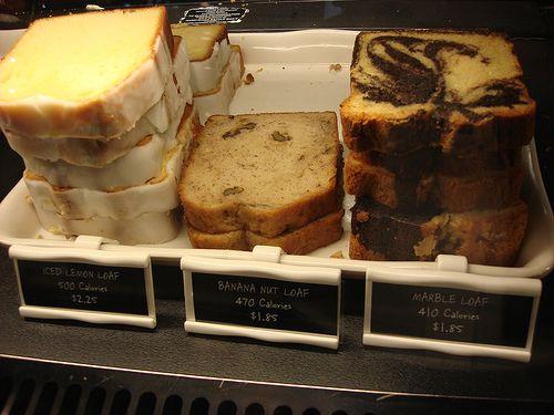 recipe: starbucks cake recipes [31]