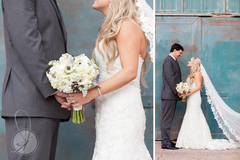 23+ Wedding dresses okc ok information
