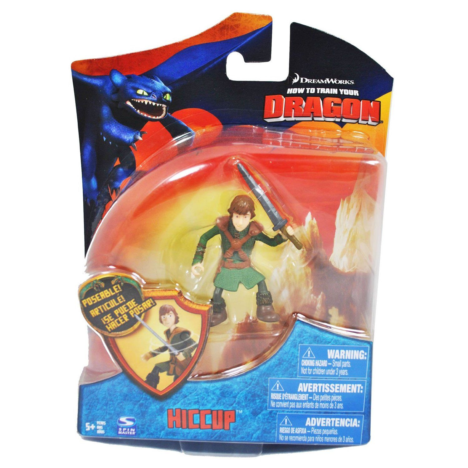 How to train your dragon action figures all brands how to train how to train your dragon action figures all brands how to train your dragon mjstoy ccuart Image collections