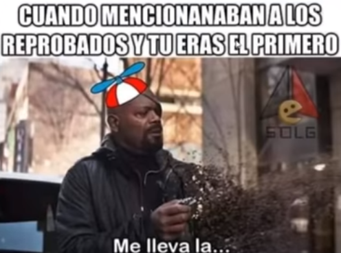 Memes Divertidos En Espanol Memes Divertidos Chistes Whatsapp Memes Memes