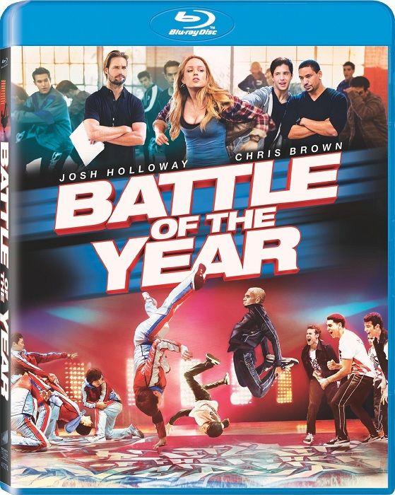 e9c08b9fcb60 Battle of the Year (2013) 720p BluRay 850MB