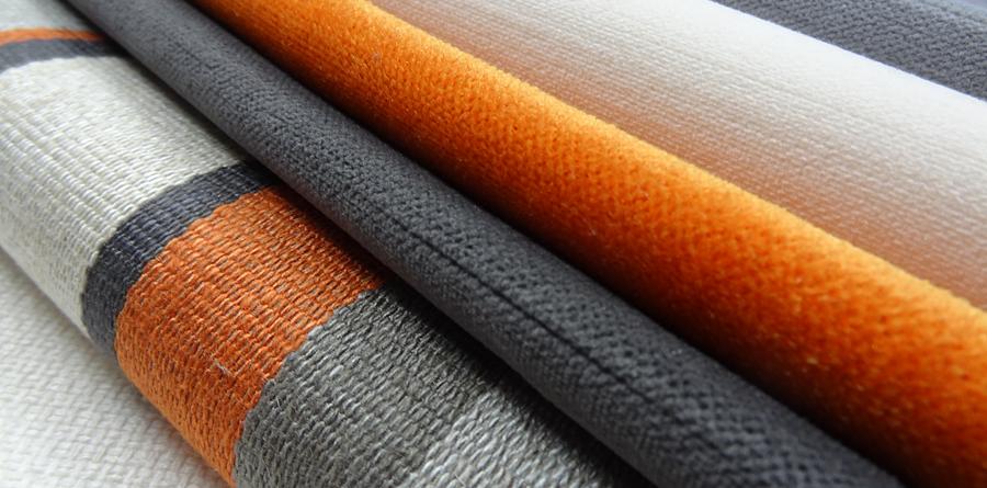 The Design Connection Tdc Inc Design Textile Design Inspiration