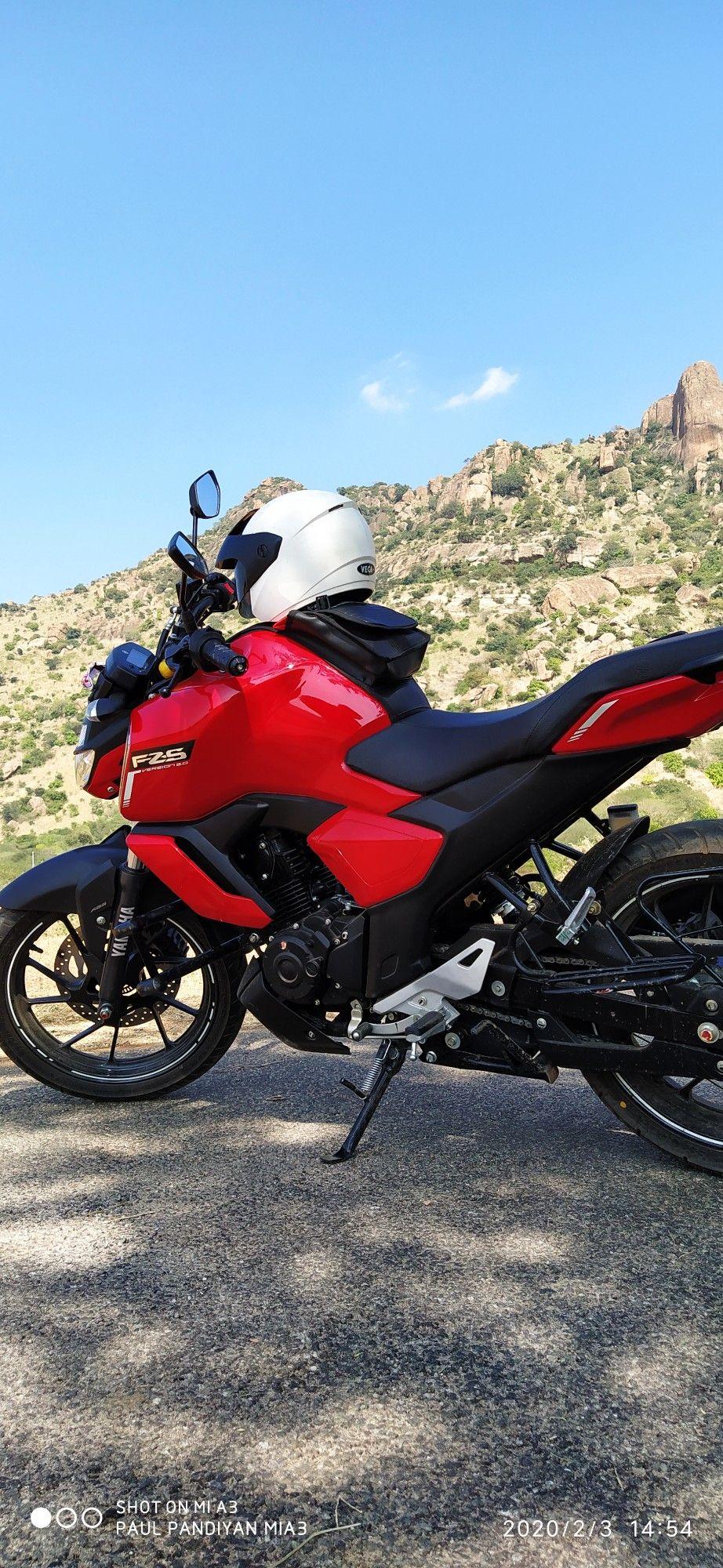 Bike Indian Super New Model Bike In 2020 Fz Bike Yamaha Fz