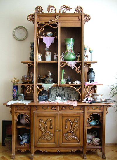 Carvings wood by wood for Arredamento made in china