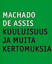 lataa / download KUULUISUUS JA MUITA KERTOMUKSIA epub mobi fb2 pdf – E-kirjasto