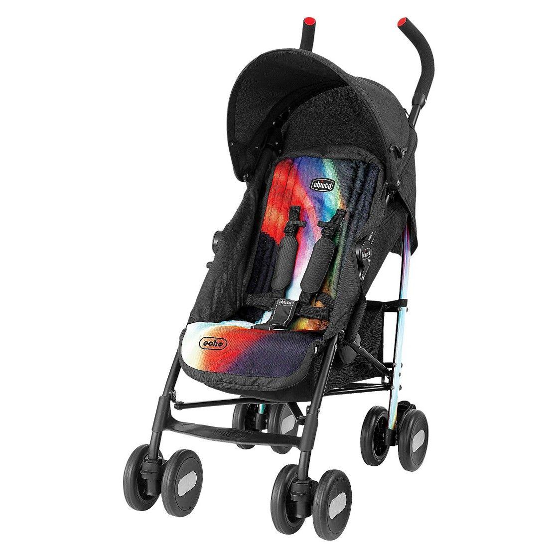 Chicco Echo Stroller Stroller