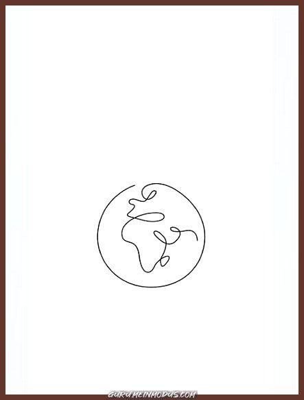 Los mejores años y las ideas más antiguas Travel Journal Cover Life – #Cover #Ideas #Life #Travel Journal