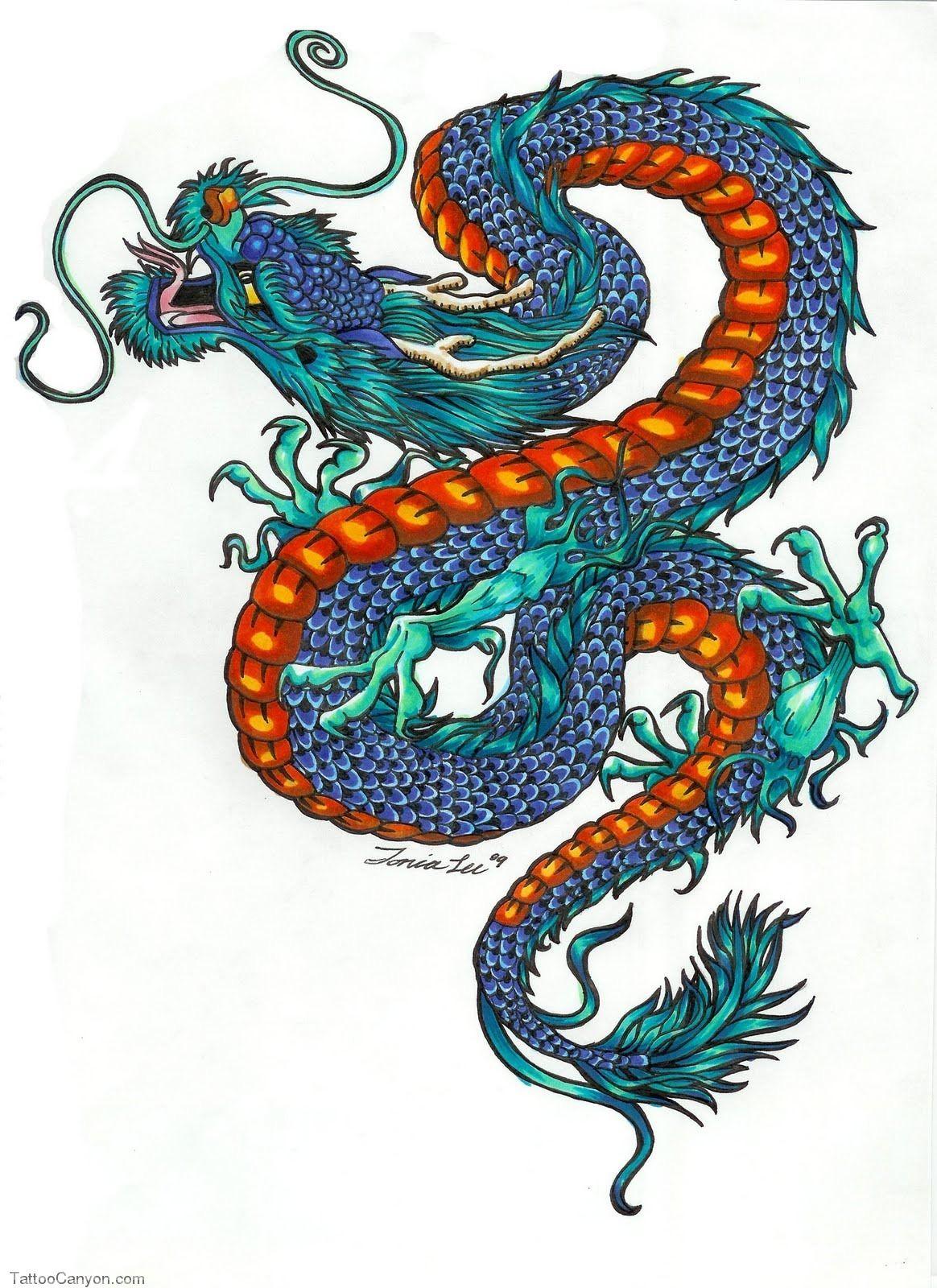 Free Printables Dragon Tattoos Design Free Printable Tattoo Stencils Tattoo Design Gallery Dragon Tattoo Stencil Dragon Tattoo Drawing Printable Tattoos