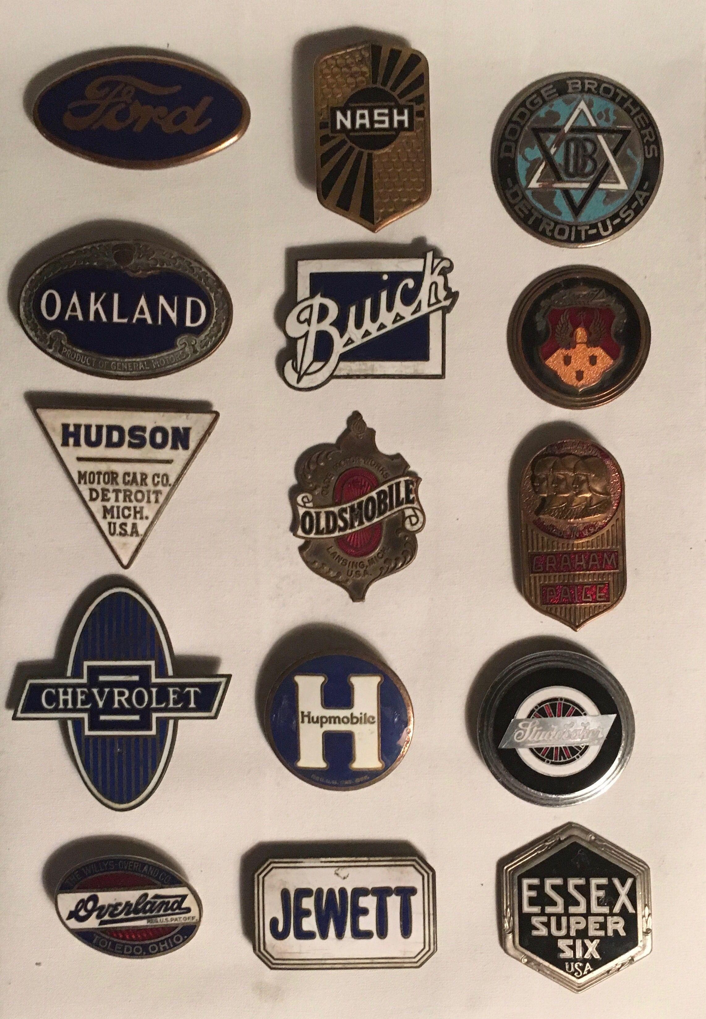 Pin By Bob Mcbroom On Vintage Automobile Radiator Badges Car Insignias Car Badges Car Ornaments [ 3293 x 2284 Pixel ]