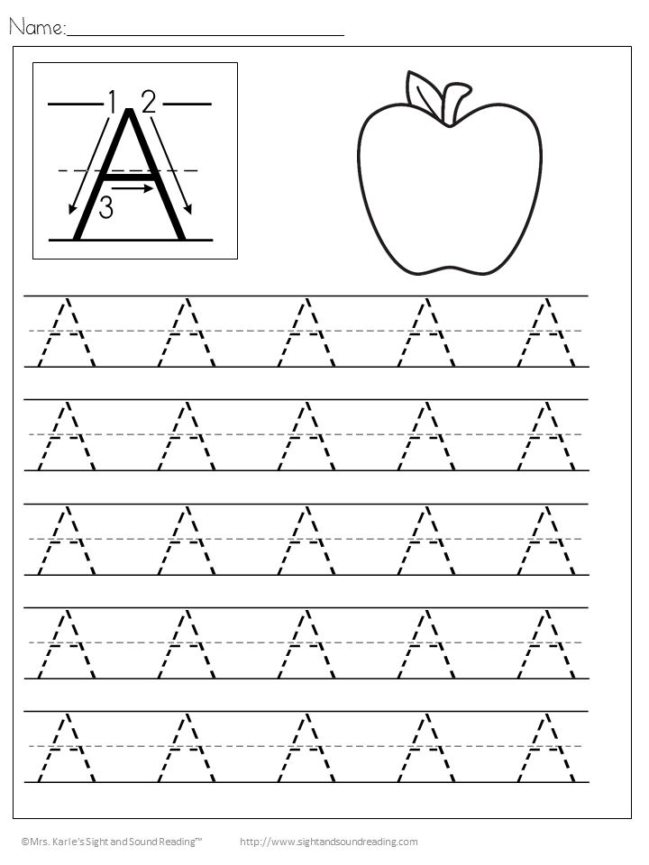 Free Handwriting Practice Worksheets Kids Handwriting Handwriting Worksheets For Kids Alphabet Worksheets Preschool