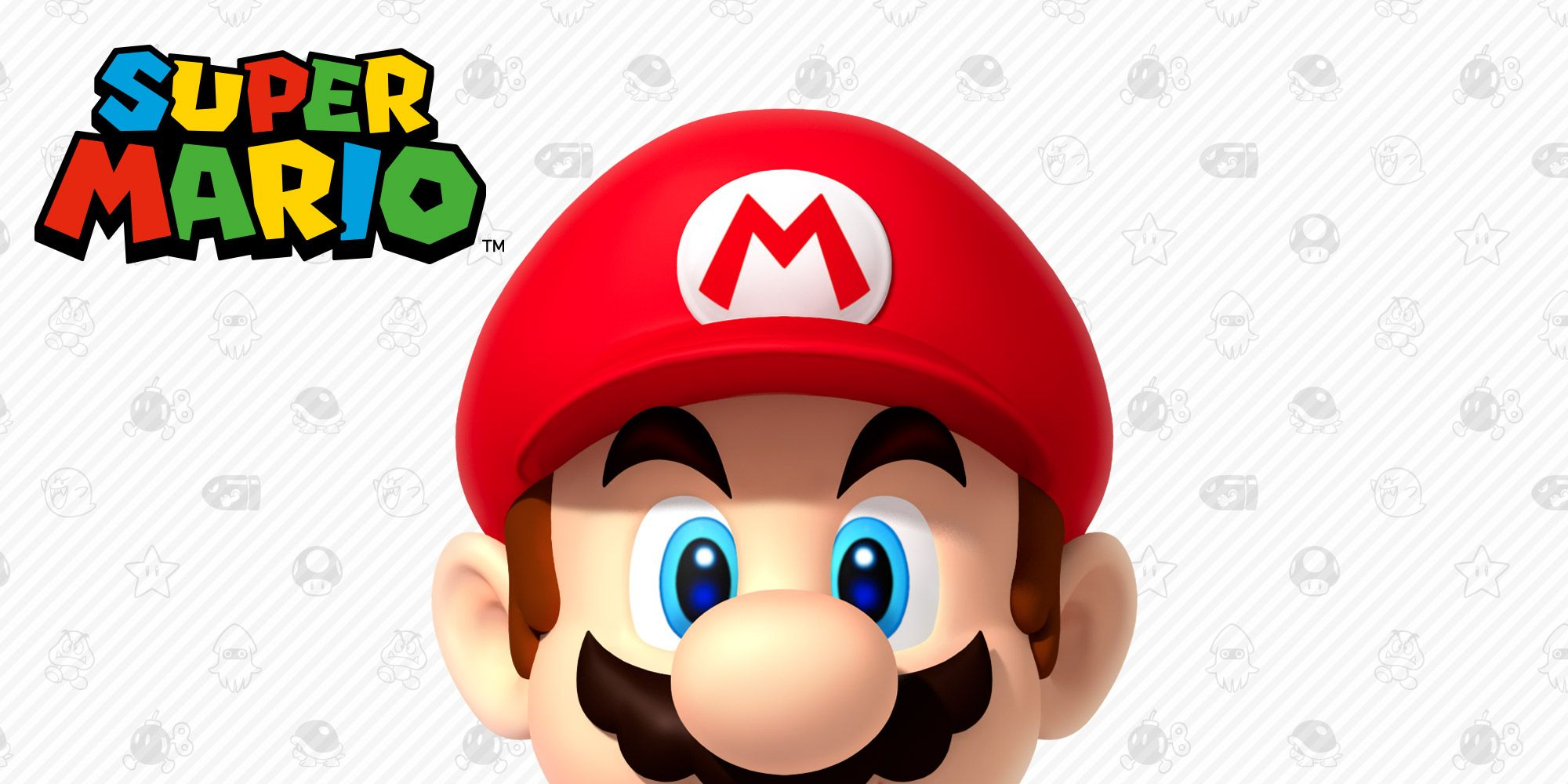 Super Mario is no longer a Plumber and it's official