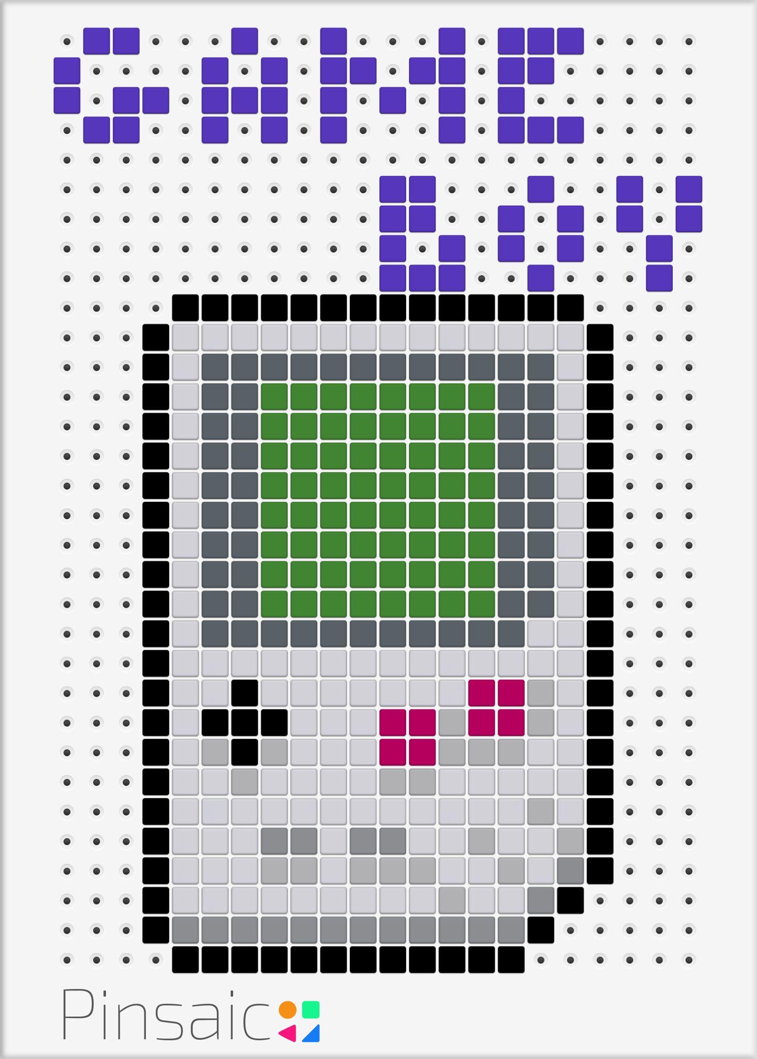 Game Boy - Happy 25th anniversary