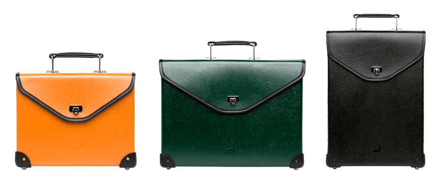 Holgerbags. Holger design hi tech vintage bags with built in mobile or tablet charger. Retro fashion style in colors lake blue, stone black, spruce green, original brown and sunflower orange. Pervectly covers your ipad, tablet, laptop, iphone or android mobile phone.