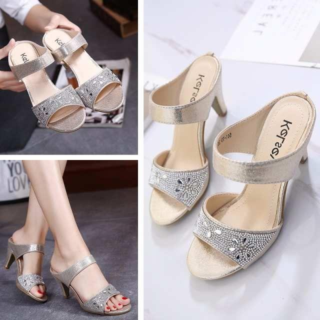 Trend Baru Sepatu Batik Warna Hijau Tosca Sepatu Sepatu Anak