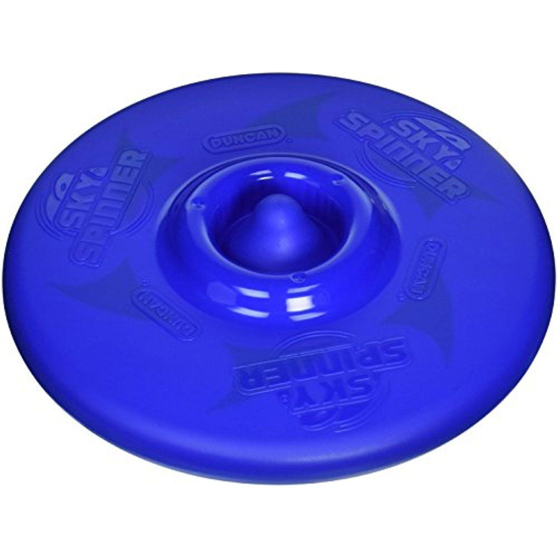Duncan Sky Spinner Toy