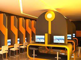 Design Em Cyber Cafe Pesquisa Google