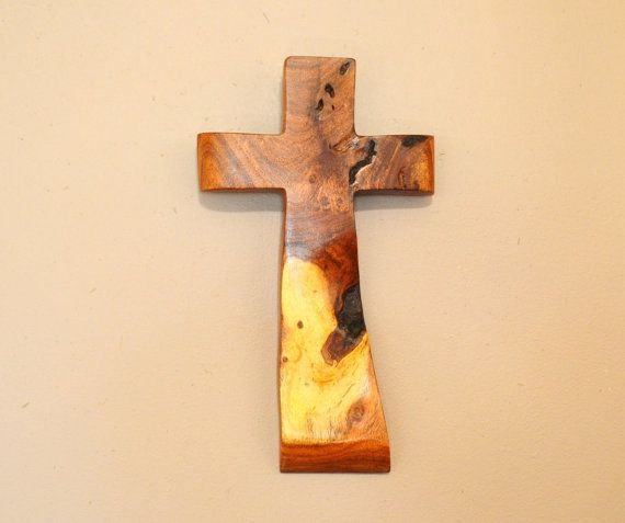Perfect Rustic Cross Wall Decor Gallery - Wall Art Design ...