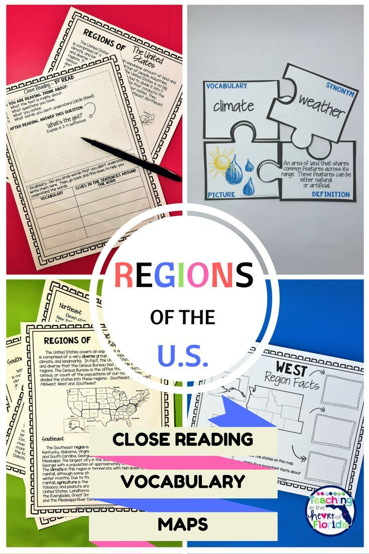 Close Reading With A Text Dependent Ela Questions Worksheet Jigsaw Vocabulary And Map Activity Will Ke Close Reading 3rd Grade Reading Teaching Close Reading
