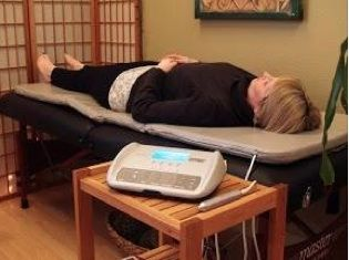 TONIGHT! EXCLUSIVE WEBINAR! Mon. Nov. 23rd 6 PM MST ( 8 PM EST 5 PM PST) Thomas Myers and I share the secrets of the PEMF. Learn how Pulse Electromagnetic Field (PEMF) is revolutionizing the lives of so many around the world! http://bit.ly/1SFngg3