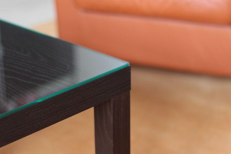 lackja so wertest du deinen lack tisch auf diy pinterest. Black Bedroom Furniture Sets. Home Design Ideas