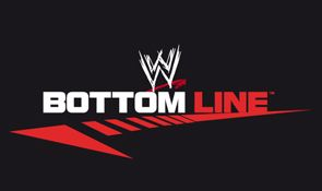 Network Line Bottom Wwe