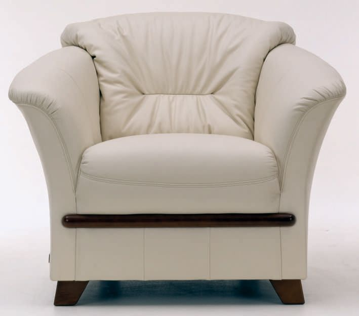 Sofa Chairs Design couch chair – 7 | home decor | pinterest | single sofa