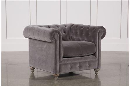 Lazy Boy Sofa upholstered sofa from RH