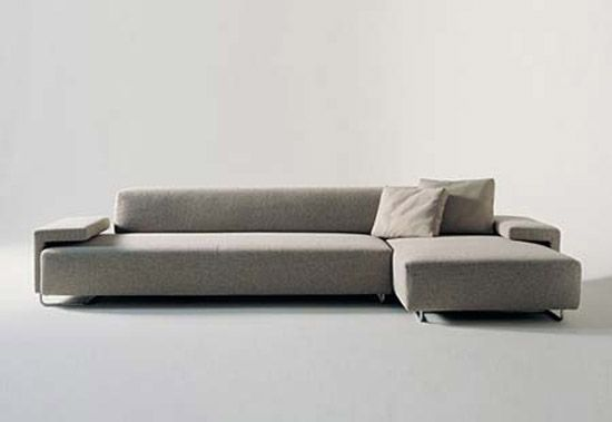 Lowland By Moroso Modern Sofa Designs Sofa Design Living Room Sofa Design